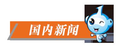 新闻夜读_国内新闻.png