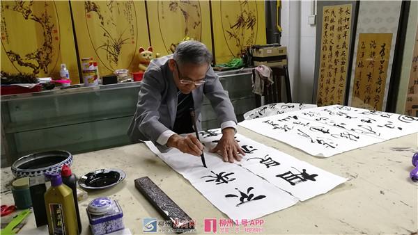 """大龙潭社区有个民族创业培训基地,从这里飞出不少""""金凤凰"""""""